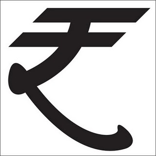 rupee font download for ms office